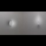 Membranas | 2009
