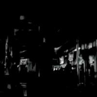 DarkLoupe | 2008
