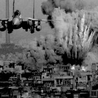 2 Jun 15: Cultures of Sound and the War Without End