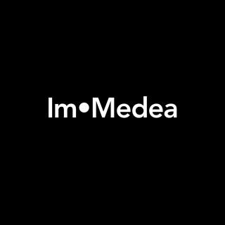 Im•Medea