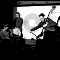 25 May 16: Fermata at OSC in Brighton