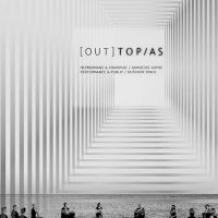 18 Nov 16: Ασβέστης @ [OUT] TOPIAS – Benaki Museum