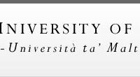 9/11 Mar 16: 21 Century Performance and Research @ University of Malta